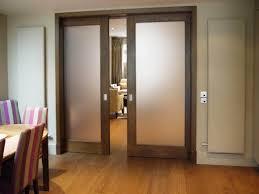 bedroom doors ideas. Exellent Doors In Bedroom Doors Ideas