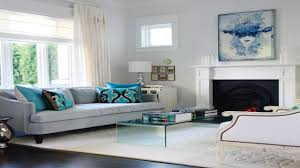 Leather Swivel Chairs For Living Room Turquoise Living Room Pillows White U Shaped Fabric Comfy Sofa