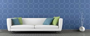 Best 25 Accent Wall Colors Ideas On Pinterest  Painting Accent How Much To Paint Living Room