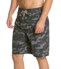under armour mens shorts. view all colors under armour mens shorts 0