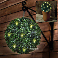 Japanese Grand Artificial Topiary Tree A 6ft Tall Artificial Tree Artificial Topiary Trees With Solar Lights