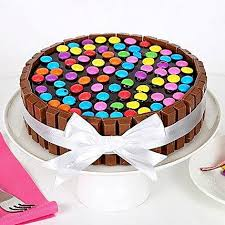 Birthday Cakes Order Send Happy Birthday Cake Online Ferns N