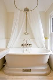 shower rod for corner tub. modern shower curtain ideas bathroom victorian with oversized tub bath rod for corner