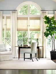 Fenster Mit Gardinen Für Planen Gardinen Für Balkontür Ohne Bohren