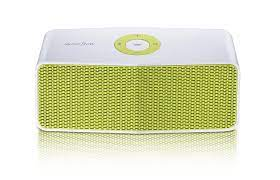 LG Electronics Music Flow P5 Portable Bluetooth Speaker (2015 Model) :  Amazon.in: Electronics