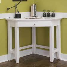 white office desks home long flowing table desks home offices small corner desk home office office burkesville home office desk