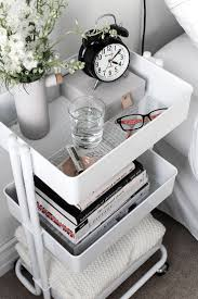 Bedroom Layout Best 25 Small Bedroom Layouts Ideas On Pinterest Bedroom