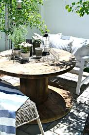 patio furniture for apartment balcony. Patio Interesting Small Space Outdoor Furniture For Balconies . Apartment Balcony