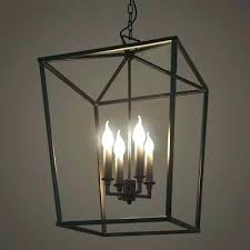 cage pendant lighting. Bird Cage Pendant Light Hang Birdcage Lighting E