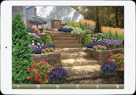Small Picture Best Landscape Design App Garden Design Apps Design Garden App