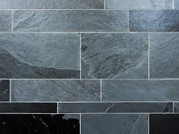 outdoor stone floor tiles. Delighful Stone Eco Outdoor U003c BACK Abyss For Stone Floor Tiles I