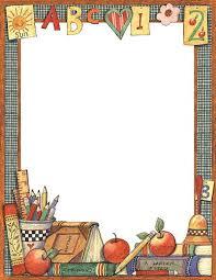 best curriculum vitae editor services for university ielts     Pinterest