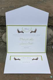 Marriage Invitation Sample Email Enchanting Choosing The Right Wording For Your Wedding Invitations Confetticouk