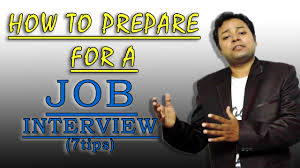 how to prepare for a job interview job interview questions and how to prepare for a job interview job interview questions and answers