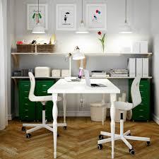 office desk configuration ideas. Office Desk Configuration Ideas. Wondrous Custom Home Ideas Layout S