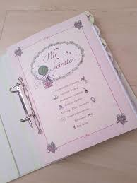 how soon do you send out wedding invitations new a image 0d 59 82 hochzeitsordner