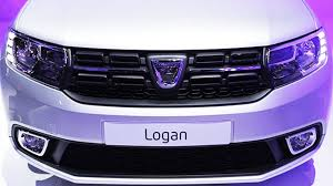 renault logan 2018. perfect logan inside renault logan 2018 n