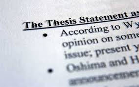act essay how to write a strong essay part  finishing how to write a strong essay some useful suggestions