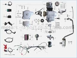 110cc chinese atv wiring diagram onlineromania info taotao 110cc wiring diagram motor wiring gas moped scooter loncin 110cc wiring diagram 90