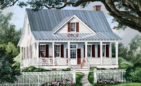 william poole house plans. Wonderful House Floor Plan For William Poole House Plans O