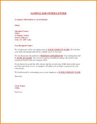 accept a job offer accept job offer email letter reply sample 2 threestrands co