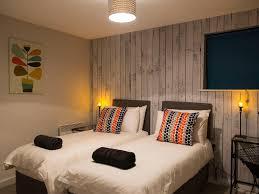 Lighting Shops Lancaster Lancaster City Apartment Uk Booking Com