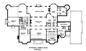 The 25 Best Mansion Floor Plans Ideas On Pinterest  Victorian Floor Plans Mansion
