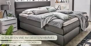 Moebel Bruemmerhoff Möbel Aus Massivem Kiefer Wohnbereiche