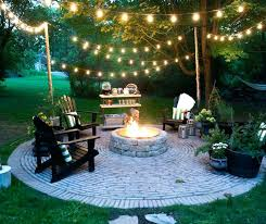 square paver patio with fire pit. Patterns The Top 5 Patio Square Paver With Fire Pit