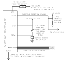vx on lpg 02 sensor question just commodores aeb lpg wiring diagram gastec wiring diagram png Aeb Lpg Wiring Diagram