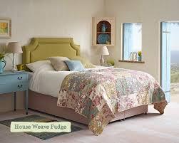 Ottoman Bedroom Double Alderney Ottoman Bed The Headboard Workshop