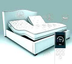 sleep number bed frame – ravensgarden