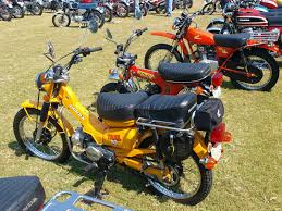 67 honda why didn t you stop me adventure rider well i commented that if i ever got the chance i would grab it both hands and drag one home so i did and i did well not quite home