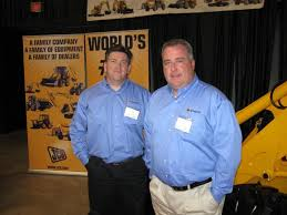 W Va Construction And Design Expo Deemed Successful Construction