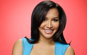 Naya Rivera Autopsy Released, Says 'Glee' Actress Called Out For ...