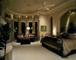 romantic master bedroom ideas. Romantic Master Bedroom Designs Best 25 Ideas On Pinterest Dark