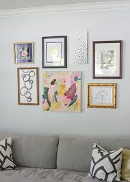 Httpsipinimgcom736x8ce4f28ce4f2367481e36Take A Picture And Design Your Room