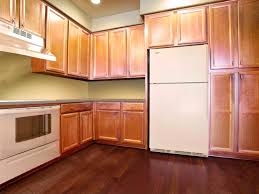 can you spray paint kitchen cabinet hinges best of tutorial painting