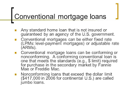 Conventional Mortgage Calculator Standard Mortgage Calculator My Mortgage Home Loan