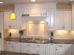 Kitchen Designs With White Cabinets And Granite Countertops At Lowes