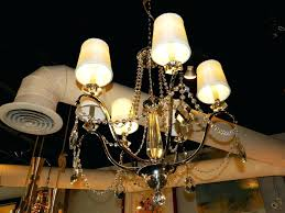 full size of 6 light crystal chandelier canterbury park collection chrome amadis appealing lighting home decorators