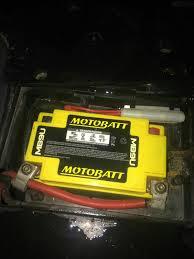 where is the fuse box on a tgb urban 125cc scooter motor tgb urban main fuse
