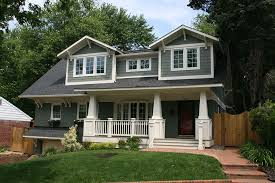 exterior home remodeling. free ranch style house exterior renovations home remodeling l
