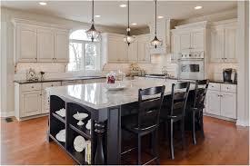 island lighting for kitchen. Kitchen Island Pendant Light New Design Superb Over Lighting For