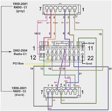 1994 ford escort radio wiring diagram fresh 1994 ford escort radio panoramabypatysesma 1994 ford escort radio wiring diagram best of 2000 ford expedition wiring diagram astonishing 2003 ford
