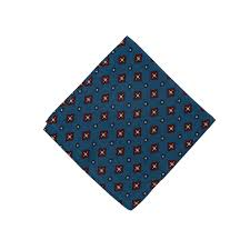 Foulard Pattern Simple Inspiration Design