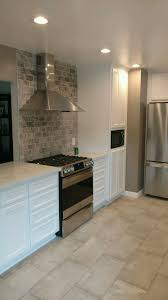 Kitchen Remodel Los Angeles Slone Construction Remodeling 909 489 0939 Inland Empire