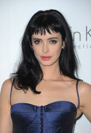 Hairstyle Bang 30 best hairstyles with bangs photos of celebrity haircuts with 1646 by stevesalt.us