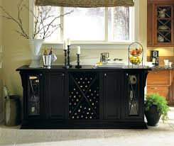 tall black storage cabinet. Tall Black Storage Cabinet