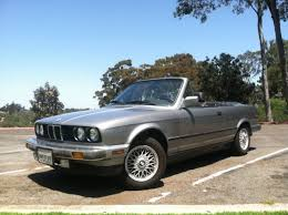 california convertible 1987 bmw 325i e30 inline six cylinder california convertible 1987 bmw 325i e30 inline six cylinder manual 5 spd